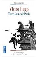 Notre-Dame de Paris Poche