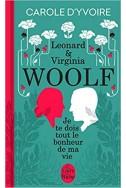 Je te dois tout le bonheur de ma vie: Virginia & Leonard