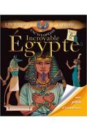 Incroyable Egypte