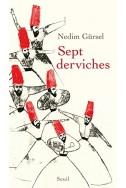 Sept Derviches