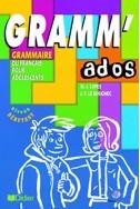 Gramm'ados