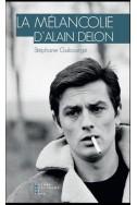 La mélancolie d'Alain Delon