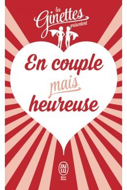 En couple mais heureuse