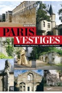 Paris vestiges