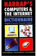 Harrap's computers and the internet : dictionnaire anglais-français, français-anglais
