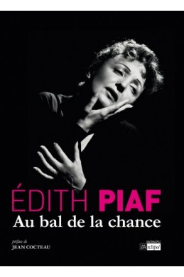 Au bal de la chance (avec 2 CD audio)