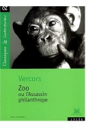 Zoo : Ou l'Assassin philanthrope