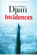 Incidences