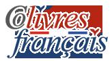 Livres Français - www.livresfrancais.bg
